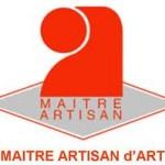 Logo Maitre Artisan d'Art