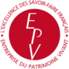 SOLAG - Label Entreprise du patrimoine vivant