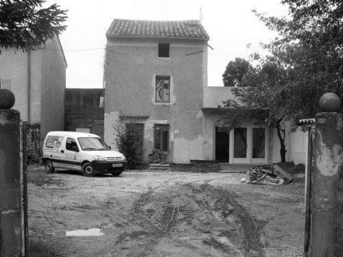 SOLAG_Restauration_Sol_Historique_Ponçage_Traitement