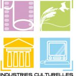 Logo Pôle ICP d'Arles - SOLAG