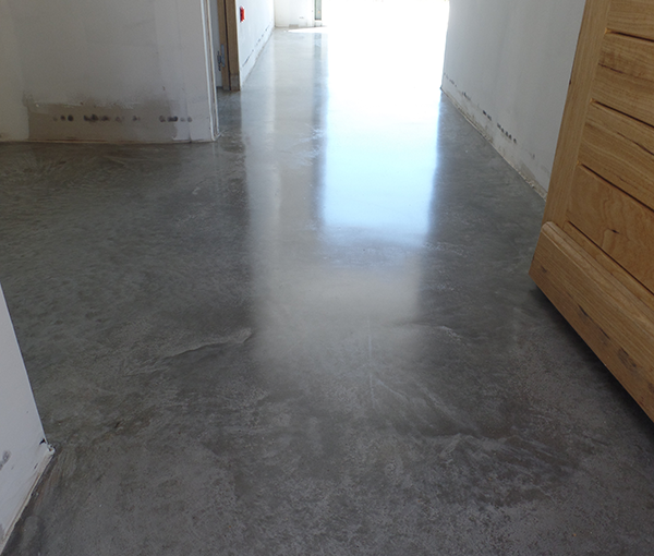 dalle-beton-solag-1