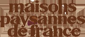 logo Maisons Paysannes de France