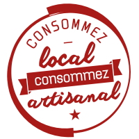 Consommez Local, Consommez Artisanal