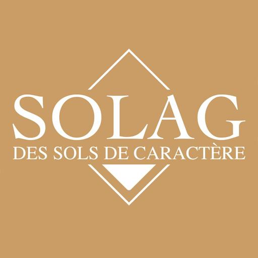 SOLAG - Maître Restaurateur Solier